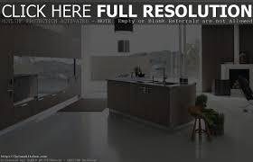 cafe latte kitchen decor kitchen ideas kitchen design