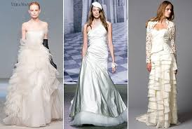 Wedding Dress For Less How To Get That Designer Couture Wedding Dress For Less Kristi