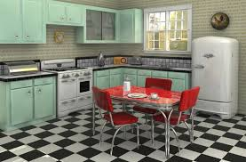 photo cuisine retro deco cuisine style retro deco cuisine retro and vintage