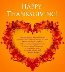 304 best thanksgiving images on autumn cards