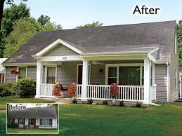 How Much To Build A Dormer Bungalow Agape Construction Company Additions
