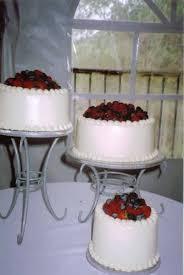 carlucci u0027s bakery wedding page