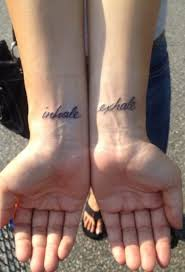9 best friendship tattoos designs and images for bffs styles at life