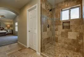 ideas for master bathrooms bathroom design ideas photos remodels zillow digs zillow