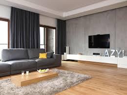 wohnzimmer einrichten wei grau die besten 25 tapete schwarz weiß ideen auf weiße