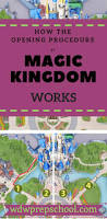 Magic Kingdom Map Orlando by 445 Best Magic Kingdom Tips Images On Pinterest Disney Vacations