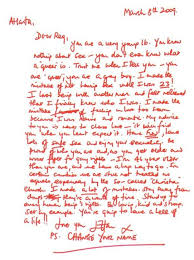 dear me letters by luminaries to their 16 year old selves u2013 brain
