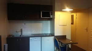 chambre d hote villejuif côté cuisine de la chambre photo de villa bellagio villejuif