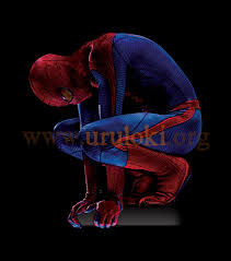 amazing spider man image gallery collider