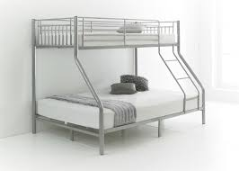 Bunk Beds  Twin Loft Bed With Desk Bunk Bed With Stairs Costco - Metal bunk bed with desk