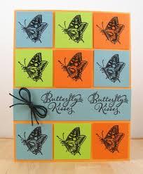 butterfly flower layout design ideas colour palette butterfly