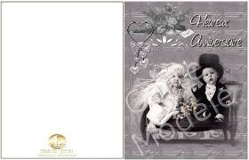carte mariage ã imprimer carte à imprimer anniversaire mariage cartes à imprimer celestill