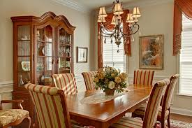 french country window treatments frame window treatments french