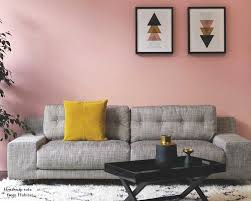 how to take care of your sofa u2013 myhomedesign ph