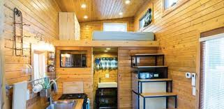 can free recessed lighting tiny house lighting tiny home small house aspectled