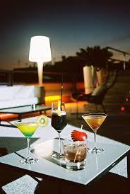 více než 25 nejlepších nápadů na pinterestu na téma hotel claris
