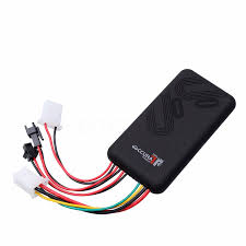 online get cheap gt02 vehicle gps gps tracking aliexpress com