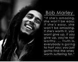top 10 quotes of bob marley top ten