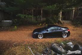 nissan altima 2002 custom nissan altima coupe mano automanas lt detail page mano automanas