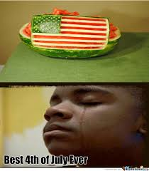 Funny 4th Of July Memes - best 4th of july by recyclebin meme center