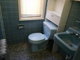 2 bedroom apartments in linden nj for 950 28 images 2 bedroom