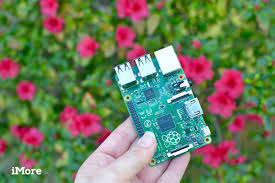 how to get started using raspberry pi imore