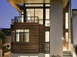 design ideas 47 wonderful design of minimalist house