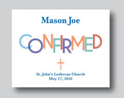 lutheran confirmation gifts boy confirmation gifts for boys girl confirmation gifts for