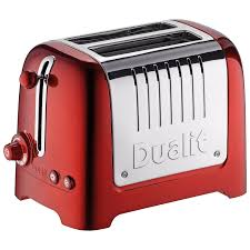 Red Toasters For Sale Buy Dualit Lite 2 Slice Toaster With Warming Rack John Lewis