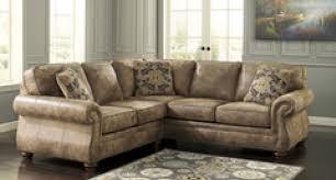 endearing ideas unique sofa tables as of elegant sofa bed