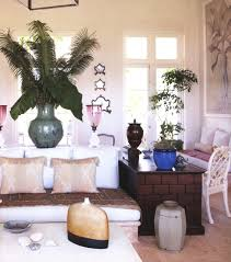 Tropical Decor 110 Best Tropical Decor Living Rooms Images On Pinterest
