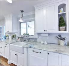 kitchen backsplash modern farmhouse kitchen decor kitchen