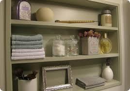 bathroom wooden bathroom shelves over toilet diy bathroom shelf