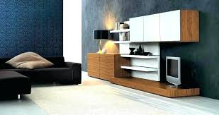 floating cabinets living room storage cabinets living room floating storage shelf nice floating