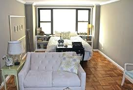 one bedroom apartment nyc nyc studio apartments new york for sale kot me