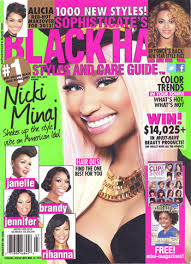 black hair magazine photo gallery black hair magazine photo gallery the best skin care practices for everyone