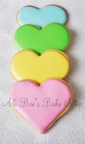 denver broncos game day foods images google search baking