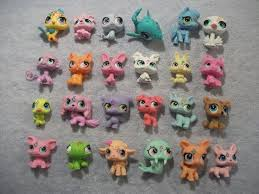 Blind Bag Littlest Pet Shop 19 Best Mini Dolls Images On Pinterest Blythe Dolls Littlest