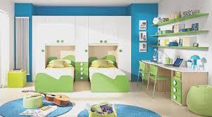 bedroom kids bedroom design ideas bedrooms