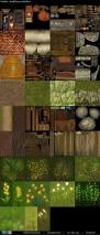House Textures 2777 Best Hand Painting Texture Images On Pinterest Low Poly