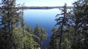Cottages For Sale Muskoka by Lake Of Bays Cottage For Sale Jay Richardson Royal Lepage Lakes