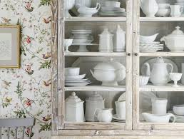 vintage home decor Inspiration & Ideas
