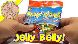 where to buy jelly beans jelly belly belly flops irregular jelly bean review