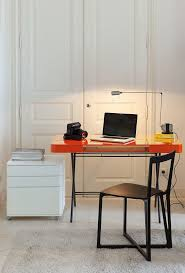 165 best at the office images on pinterest office designs