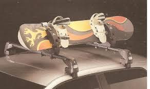 porta snowboard auto portasnowboard logo portasci fapa per barre ricambi auto