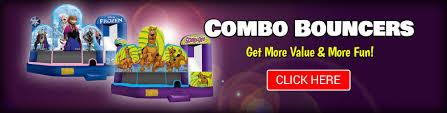 bounce house u0026 party rentals inflatablepartymagictx com cleburne tx