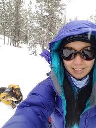 rab neutrino endurance down jacket women u0027s backcountry com
