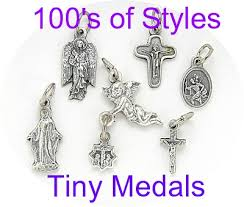 rosary supplies rosary parts rosary supplies centers crucifixes rosaries parts
