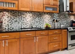 kitchen cabinet handle ideas kitchen cabinets hardware ideas rtmmlaw