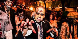 7 must visit spook tacular halloween parties in london hand
